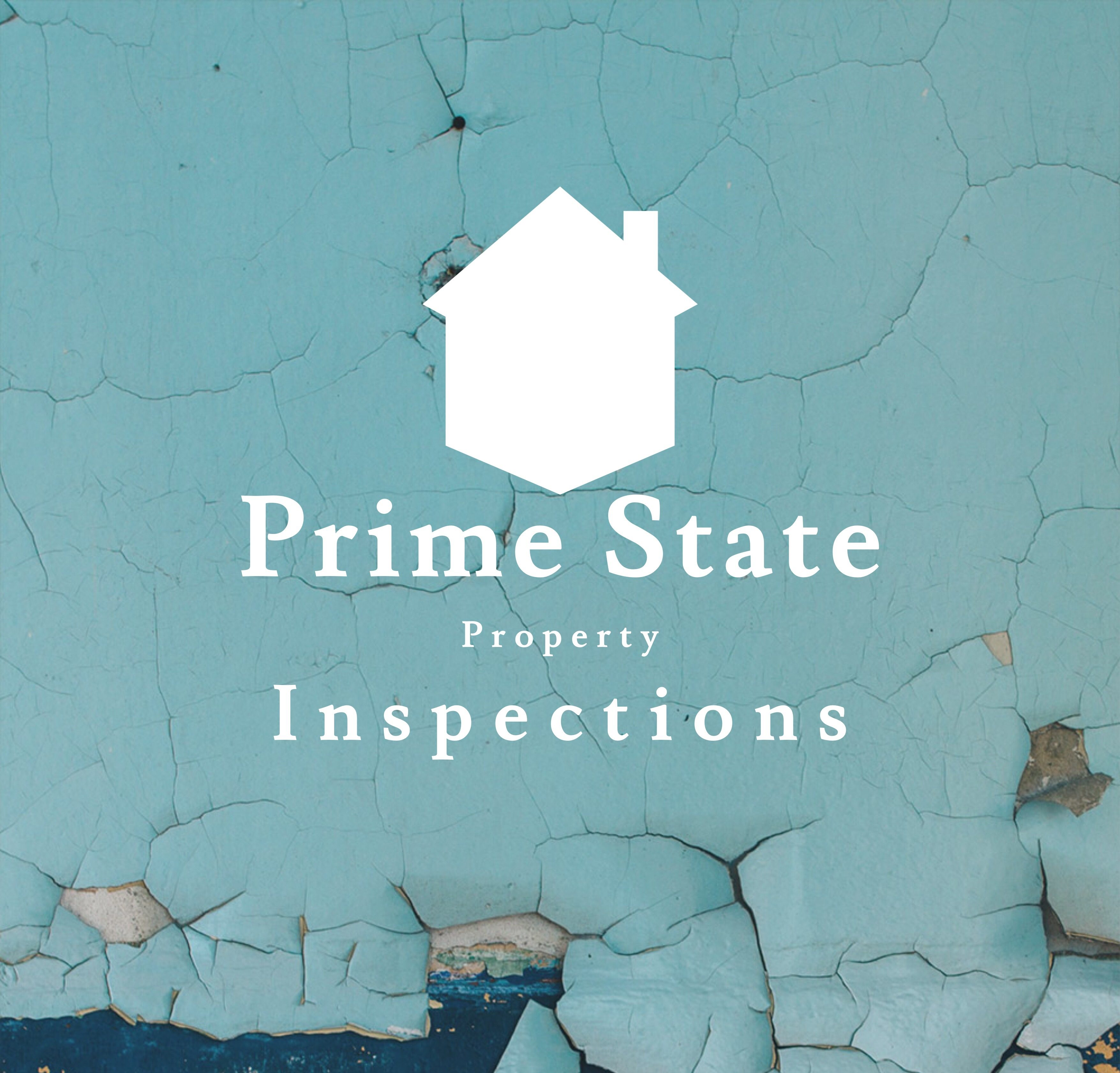 Prime State Inspections
